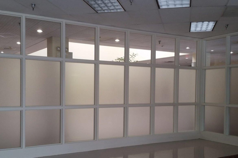 Decorative Window Tinting | TNT Tint & Trim | Baton Rouge, Louisiana