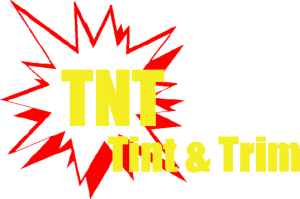 Contact TNT Tint & Trim | #1 Tint Shop in the Baton Rouge Area