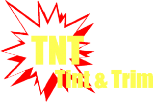About TNT Tint & Trim | #1 for Window Tinting in the Baton Rouge Area